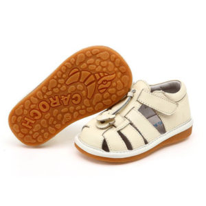 Kids Gum rubber Shoes Sole