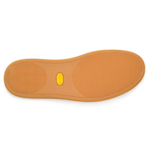 Kids Shoe Sole