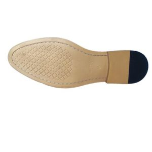 Tunit Sole Snazzy