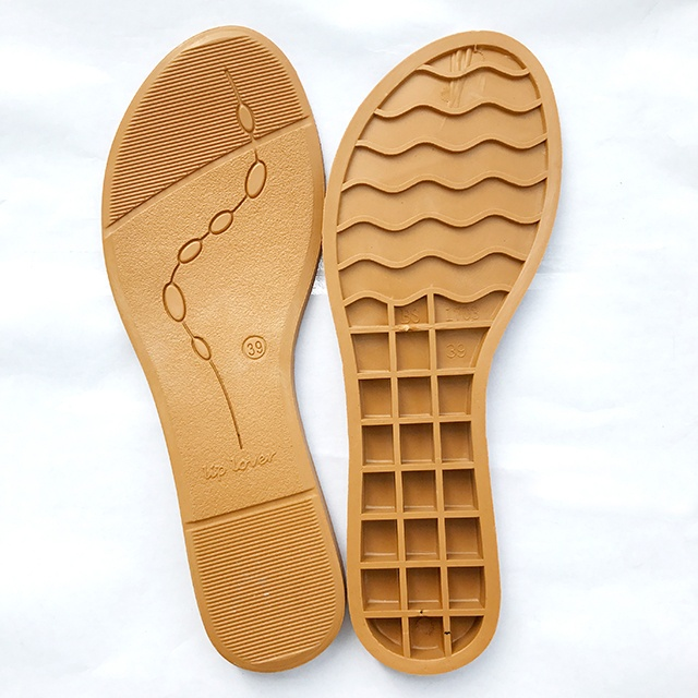 WOMEN SHOES SOLE