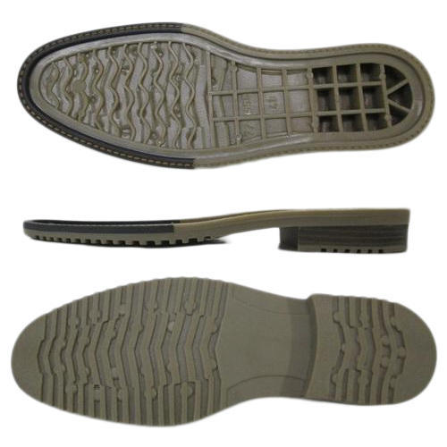 gents half welt shoe sole