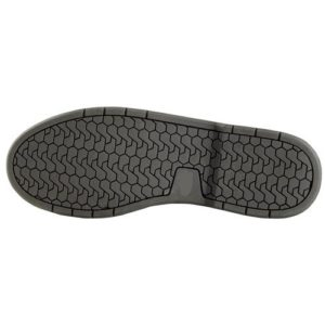 women tpr shoe sole
